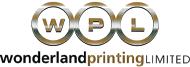 Wonderland Printing Ltd.